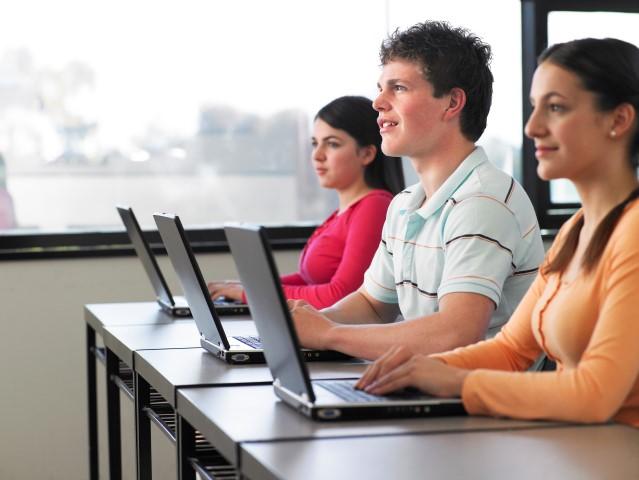 7 מקצועות שווים שאפשר ללמוד לבד באינטרנט