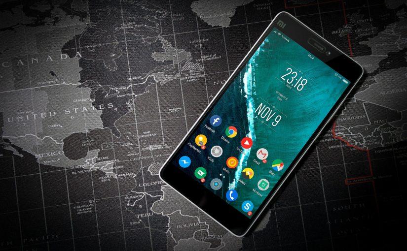 איך כדאי ללמוד פיתוח אפליקציות לאנדרואיד?