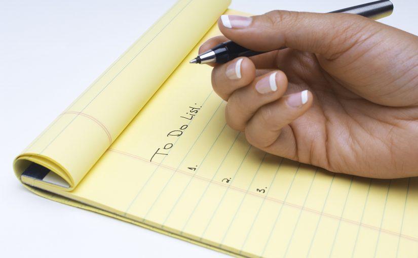 עבודות סמינריוניות במשפטים – האם זה אתי לקנות