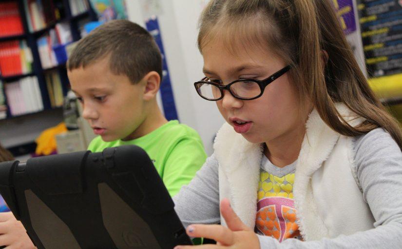 5  המלצות לאפליקציות לילדים