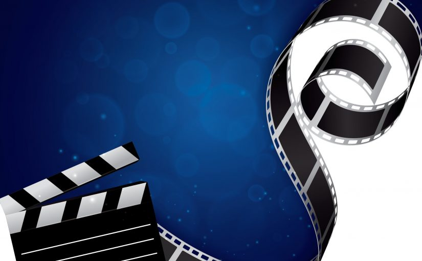 יתרונות של סרטי תדמית אנימציה