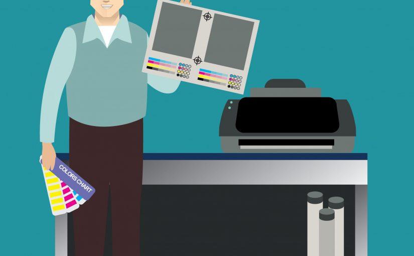 האם משתלם להדפיס כיום צ'קים באופן עצמאי?