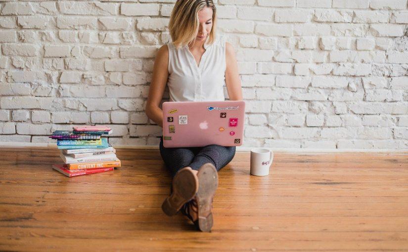 5 דגשים לגבי עזרה בכתיבה אקדמית