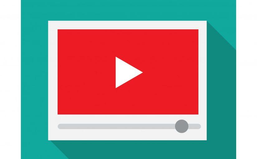 סרטוני מוצר – כיצד מכינים סרטוני מוצר בצורה נכונה?