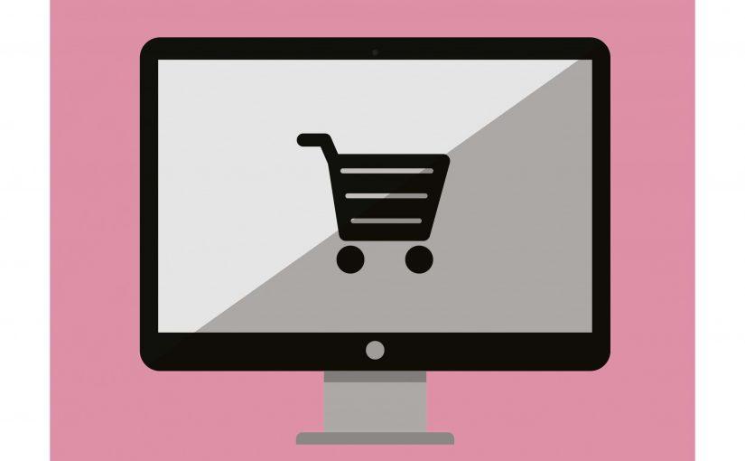 בניית אתר מכירות למקסום הרווחים של העסק