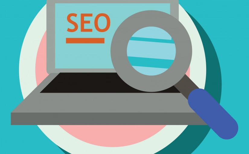מה תפקידו של מקדם אתרים