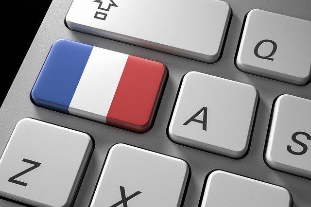 מה המחירים שלשיעורים פרטיים ללימוד שפות?