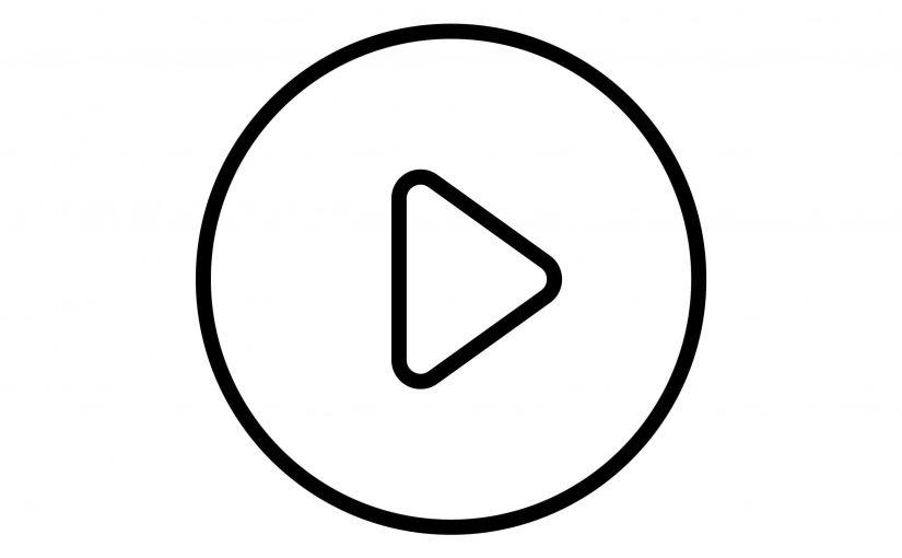 סרטי תדמית – כיצד הם יועילו לכם?