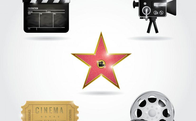 סרטי תדמית – הפקה מקצועית תהיה חיונית